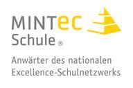 MINT-EC-SCHULE_Logo_Anwaerter_
