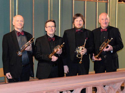 20170625bach-trompetenensemble