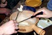 fondue1-170x115.jpg