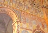 fresken1-170x115.jpg