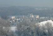 winter1-170x115.jpg