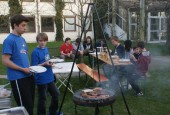 grill2011-170x115.jpg
