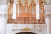 bild-orgel-170x115.jpg