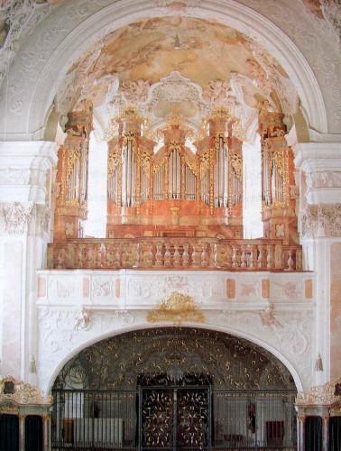 bild-orgel