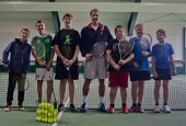 20121007_tennis_internat_metten_1567-170x115.jpg