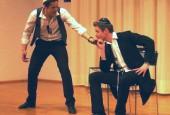 Sali-und-Nathi-aus-der-Theatergruppe-des-St.-Michael-Gymnasium-1-2-170x115.jpg