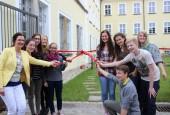 Eröffnung-mit-Schleife-links-Fr.-Prinz_-170x115.jpg