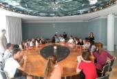 10c-im-Sitzungssaal-der-Staatskanzlei_-170x115.jpg