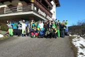 ski2016-170x115.jpg