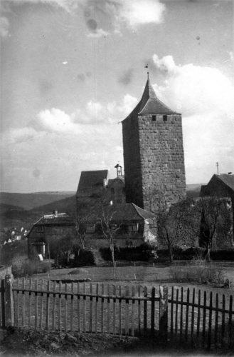 29-wehrturm