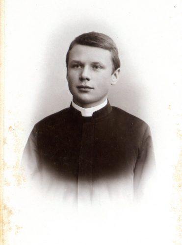 5 Fotograf W. Johannes Deggendorf