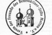 LogoFreunde-170x115.jpg