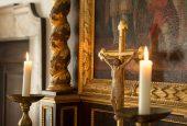 Nikolausaltar-im-Kapitelsaal_-170x115.jpg