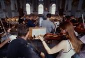 1-musikunterricht-aula-10-170x115.jpg