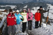 ski528-170x115.jpg
