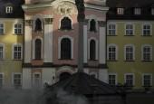 weiser-rauch-170x115.jpg