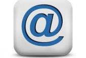 email-170x115.jpg