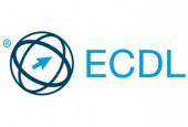 ECDL_Logo_reg_RGB_72dpi-170x115.jpg