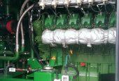 Generator-Geothermie_-170x115.jpg