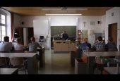 Video_Moment_-170x115.jpg