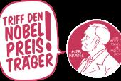 Nobelpreisträger2-170x115.png