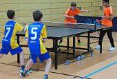 image-from-18-01-24_Bezirksfinale_TT_-_DZ-1-170x115.jpg