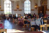 Klasse-5a-Festsaal-08.09.2020_-170x115.jpg