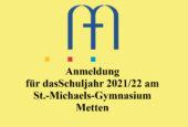 Logo_gym_farb3-170x115.jpg