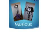 Deckblatt-Projekt-Musicus_-170x115.jpg