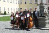 0705Anton-Brunner-Musikpreis_-170x115.jpg